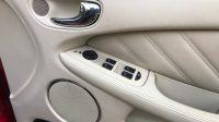 Jaguar X-Type 2.0 D SE 4dr