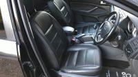 Ford Kuga 2.0 TDCi Titanium 4×4 5dr