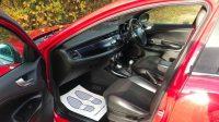 Alfa Romeo Giulietta 2.0 JTDM-2 Veloce 5dr