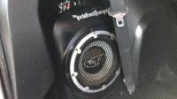 Mitsubishi Outlander 2.2 DI-DC Diamond 5dr