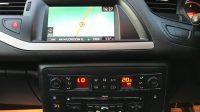 Citroen C5 2.0 HDi VTR+ 4dr (Nav)