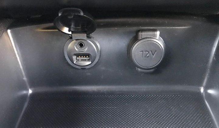 Citroen C4 1.6 HDi 16v VTR+ 5dr