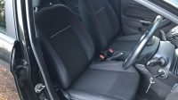 Ford Fiesta 1.5 TDCi Style 5dr