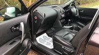 Nissan Qashqai 1.5 dCi Tekna 2WD 5dr