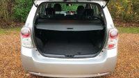 Toyota Verso 2.0 D-4D TR 5dr (7 Seats)