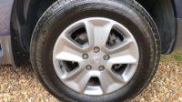 Dacia Duster 1.5 dCi Laureate Prime 5dr