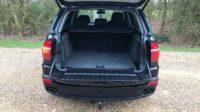 BMW X5 3.0 30d SE 5dr