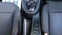 SEAT Leon 2.0 TD FR 5dr