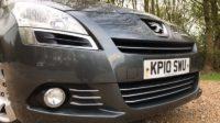 Peugeot 5008 1.6 HDi FAP Sport 5dr