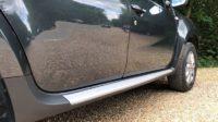 Dacia Duster 1.5 dCi Laureate 5dr