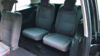 SEAT Alhambra 2.0 TDI Ecomotive CR S 5dr