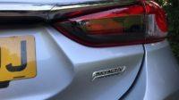 Mazda 6 2.2 TD SKYACTIV-D SE 4dr