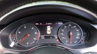 Audi A6 2.0 TDI S line 4dr
