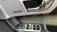 Jaguar XF 2.2 TD Premium Luxury (s/s) 4dr