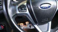 Ford Fiesta 1.0 EcoBoost Zetec S (s/s) 3dr
