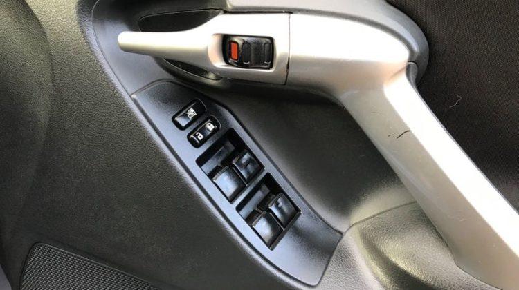 Toyota Verso (2012) 2.0 D-4D TR 5dr (7 Seats)