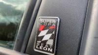 SEAT Leon 2012 (12 reg) 2.0 TDI FR+ Supercopa 5dr