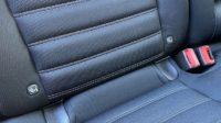 Ford Mondeo 2016 (16 reg) 2.0 TDCi ECOnetic Zetec (s/s) 5dr