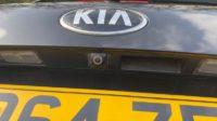 KIA Ceed 2015 (64 reg) 1.6 CRDi 3 Sportswagon 5dr
