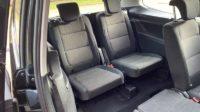 Volkswagen Sharan 2011 (60 reg) 2.0 TD BlueMotion Tech SE DSG 5dr