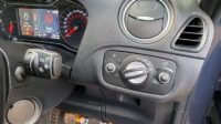 Ford S-Max (2013) 2.0 TDCi Titanium 5dr