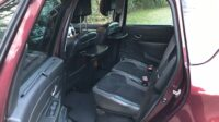 Renault Scenic Xmod 1.6 dCi Dynamique Tom Tom Bose+ Pack (s/s) 5dr