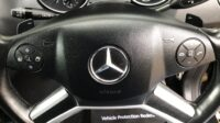 Mercedes-Benz M Class 3.0 ML300 CDI BlueEFFICIENCY Sport 5dr